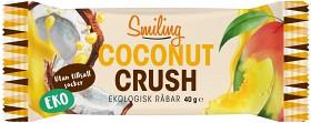 Bild på Smiling Coconut Crush råbar 40 g