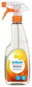 Bild på Sodasan Köksrengöring Citrus Power 500 ml