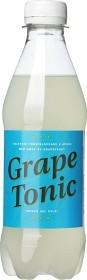 Bild på Spendrups Grape Tonic 33 cl inkl. Pant