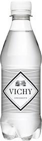 Bild på Spendrups Vichy Vatten 33 cl inkl. Pant