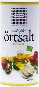 Bild på Spicemaster Örtsalt Toscana 200 g