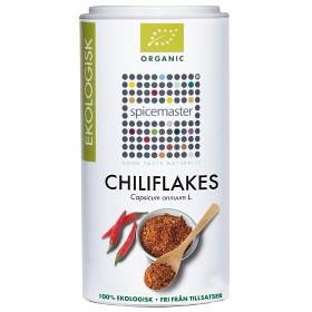 Bild på Spicemaster Chiliflingor Supreme 23 g