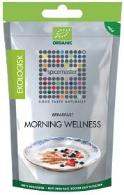 Bild på Spicemaster Morning Wellness 21 g
