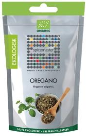 Bild på Spicemaster Oregano 6 g