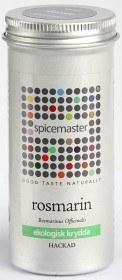 Bild på Spicemaster Rosmarin 20 g