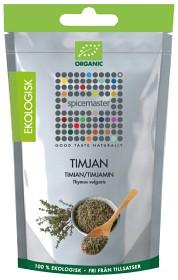 Bild på Spicemaster Timjan 9 g