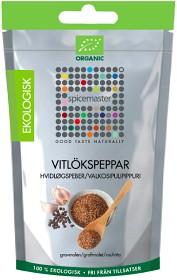 Bild på Spicemaster Vitlökspeppar 20 g