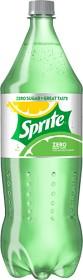 Bild på Sprite Zero PET 1,5 L inkl. pant