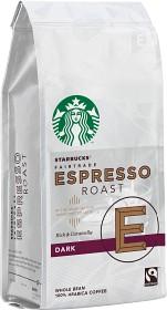 Bild på Starbucks Espresso Hela Bönor 200 g