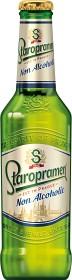Bild på Staropramen Alkoholfri 33 cl