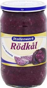 Bild på Stollenwerk Rödkål 680 g