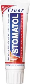 Bild på Stomatol Fluor 75 ml