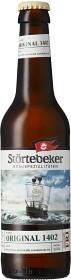 Bild på Störtebeker Original 1402 Alkoholfri 33 cl
