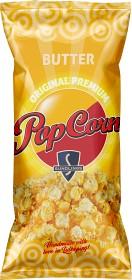 Bild på Sundlings Butter Popcorn 100 g