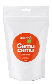 Bild på Superfruit Camu Camu 100 g