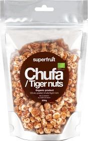 Bild på Superfruit Chufa Tigernötter 200 g