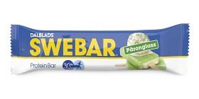 Bild på Swebar Päronglass 55 g