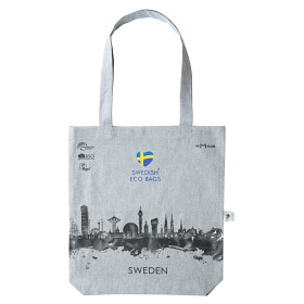 Bild på Swedish Eco Bag