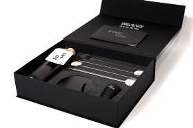 Bild på Swedish Tonic Gift Box Premium 1 st