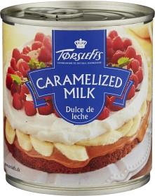 Bild på Törsleff's Karamelliserad Mjölk 397 g