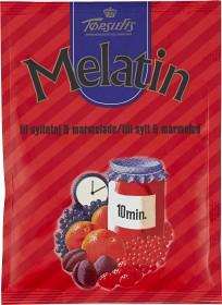 Bild på Törsleff's Röd Melatin 25 g