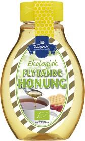 Bild på Törsleff's Flytande Honung 350 g