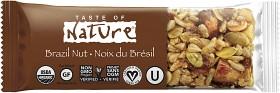 Bild på Taste of Nature Brazil Nut 40 g
