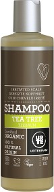 Bild på Tea Tree Shampoo 250 ml