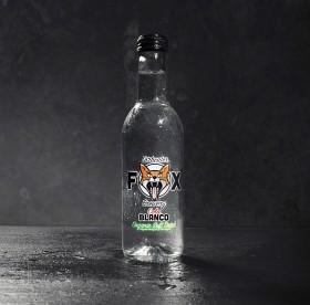 Bild på The Dirtwater Fox Brewery Cola Blanco 25 cl