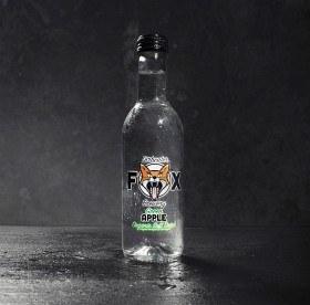 Bild på The Dirtwater Fox Brewery Green Apple 25 cl