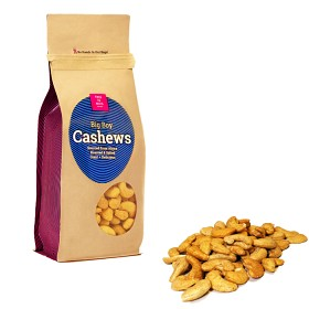 Bild på This Is Nuts Big Boy Cashews 500 g