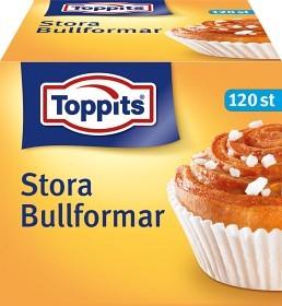 Bild på Toppits Stora Bullformar 120 p