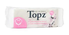 Bild på Topz Bomull 100 g