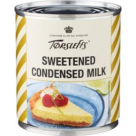 Bild på Törsleff's Kondenserad Mjölk 397 g