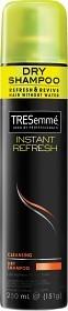 Bild på TRESemmé Cleansing Dry Shampoo 250 ml