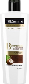 Bild på TRESemmé Botanique Nourish Conditioner 400 ml