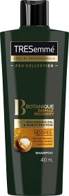 Bild på TRESemmé Botanique Damage Recovery Shampoo 400 ml