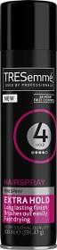 Bild på TRESemmé Hair Spray Extra Hold 400 ml