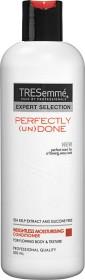 Bild på TRESemmé Perfectly Undone Conditioner 500 ml