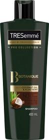 Bild på TRESemmé Botanique Nourish Shampoo 400 ml