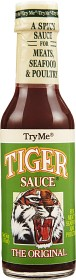 Bild på Try Me Tigersås Original 147 ml