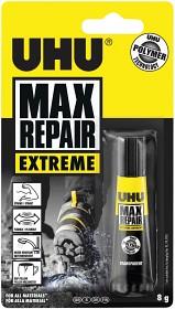 Bild på UHU Max Repair Extreme 8 g