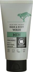 Bild på Urtekram Aloe Vera Baobab Hair and Bodywash 150 ml