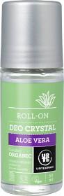 Bild på Urtekram Aloe Vera Deo Crystal 50 ml