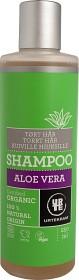 Bild på Urtekram Aloe Vera Schampo Dry Hair 250 ml