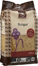 Bild på Urtekram Bulgur 500 g