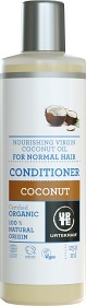 Bild på Urtekram Coconut Conditioner 250 ml