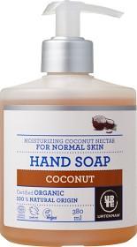 Bild på Urtekram Coconut Hand Soap 380 ml