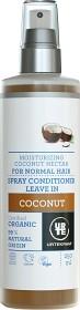 Bild på Urtekram Coconut Leave In Spray Conditioner 250 ml
