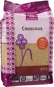 Bild på Urtekram Couscous 500 g